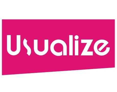 usualize2